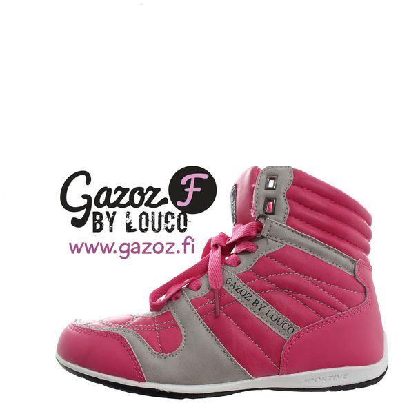 gazoz 00195