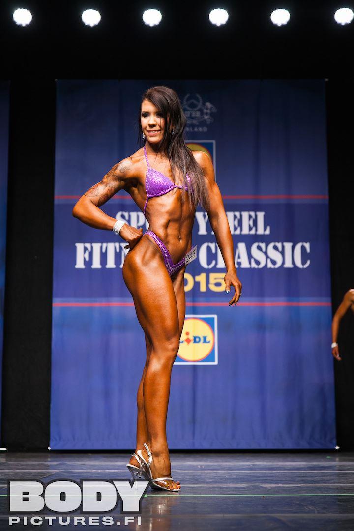FitnessClassic2015-2041