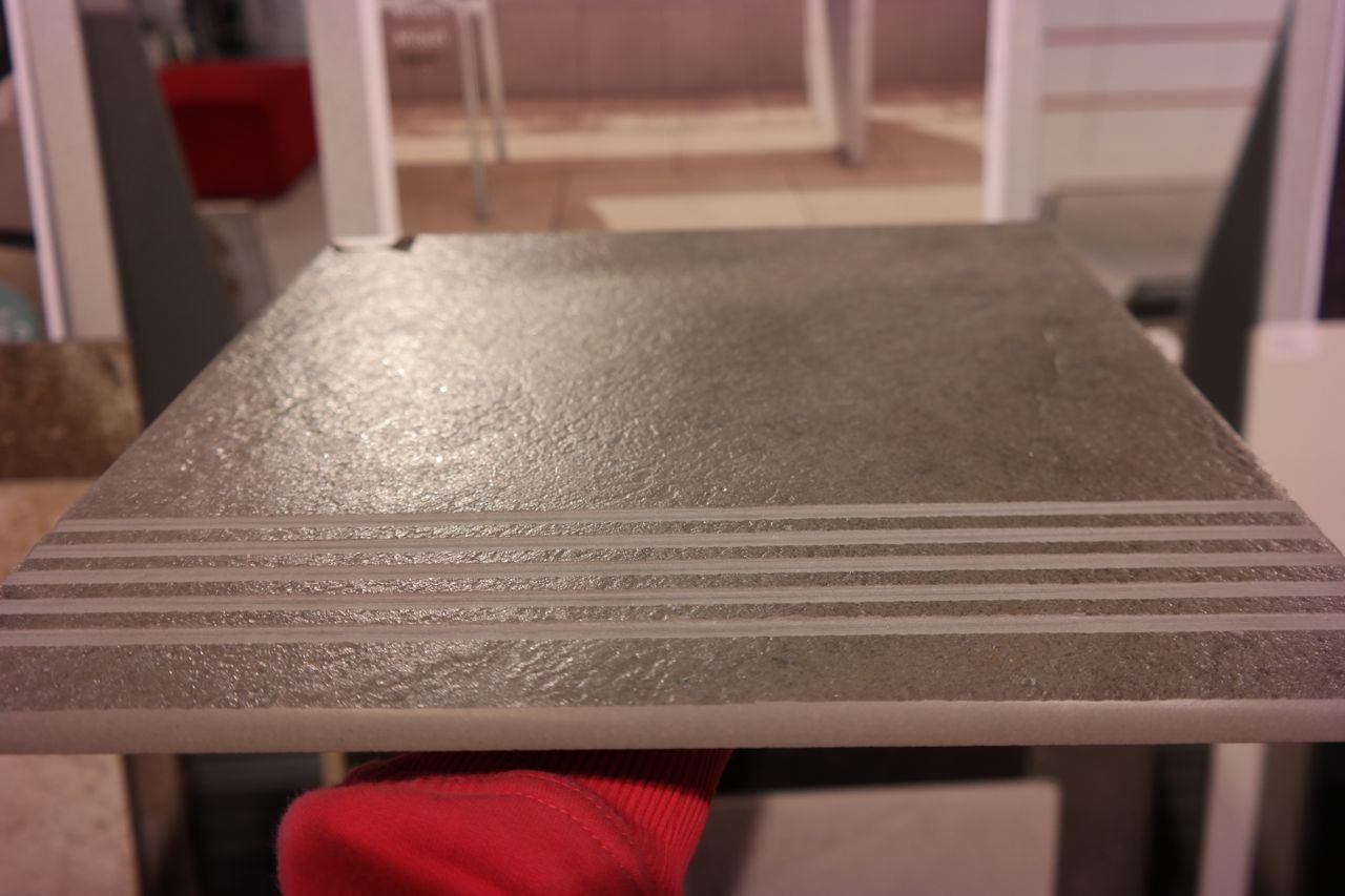 Sandstone askelmalaatta
