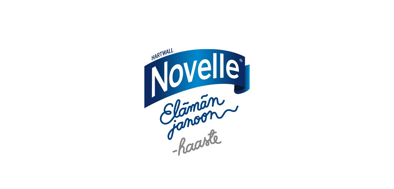 novellehaaste-logo-loppuun