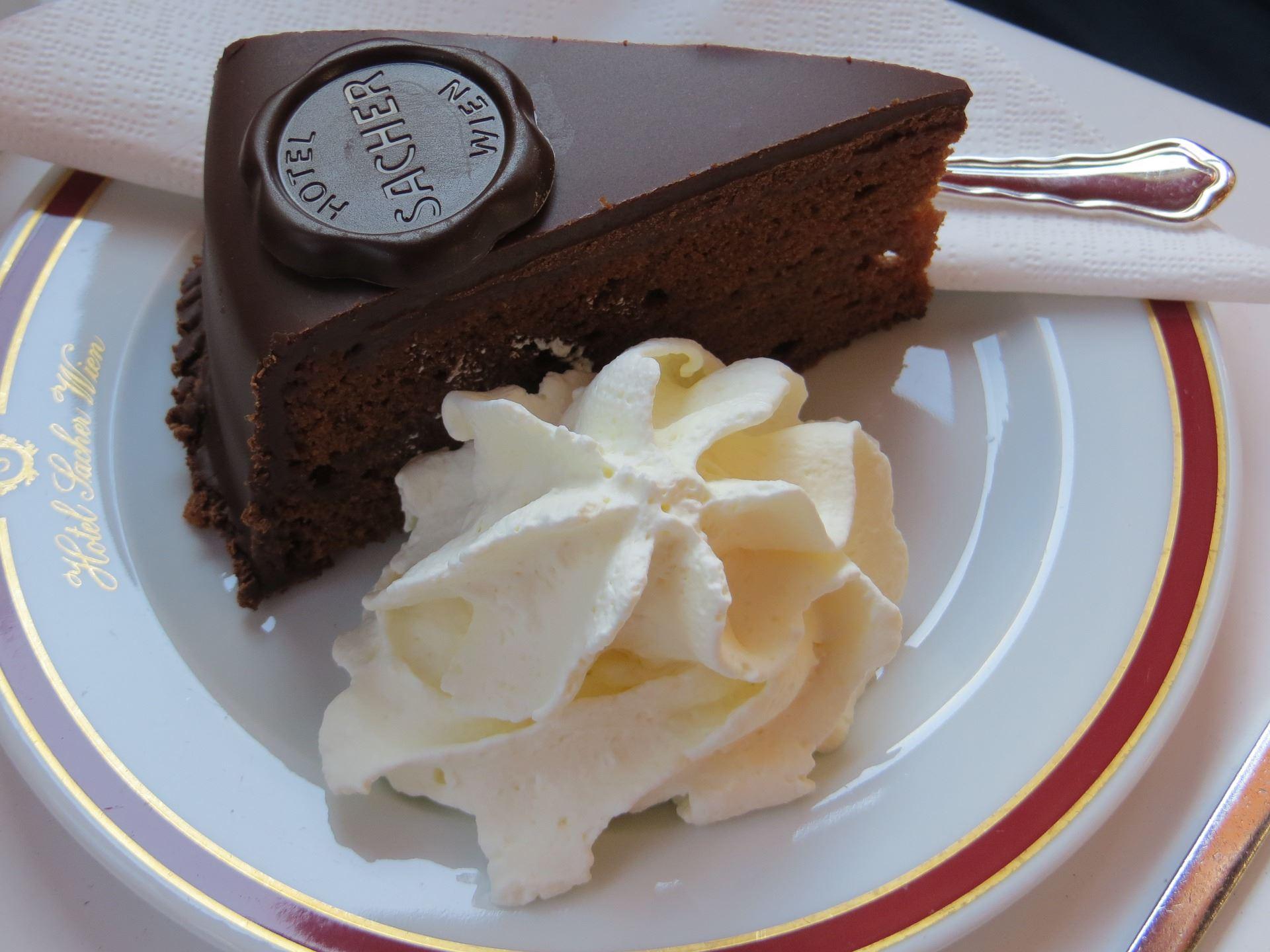 sacher-cake-1280575_1920
